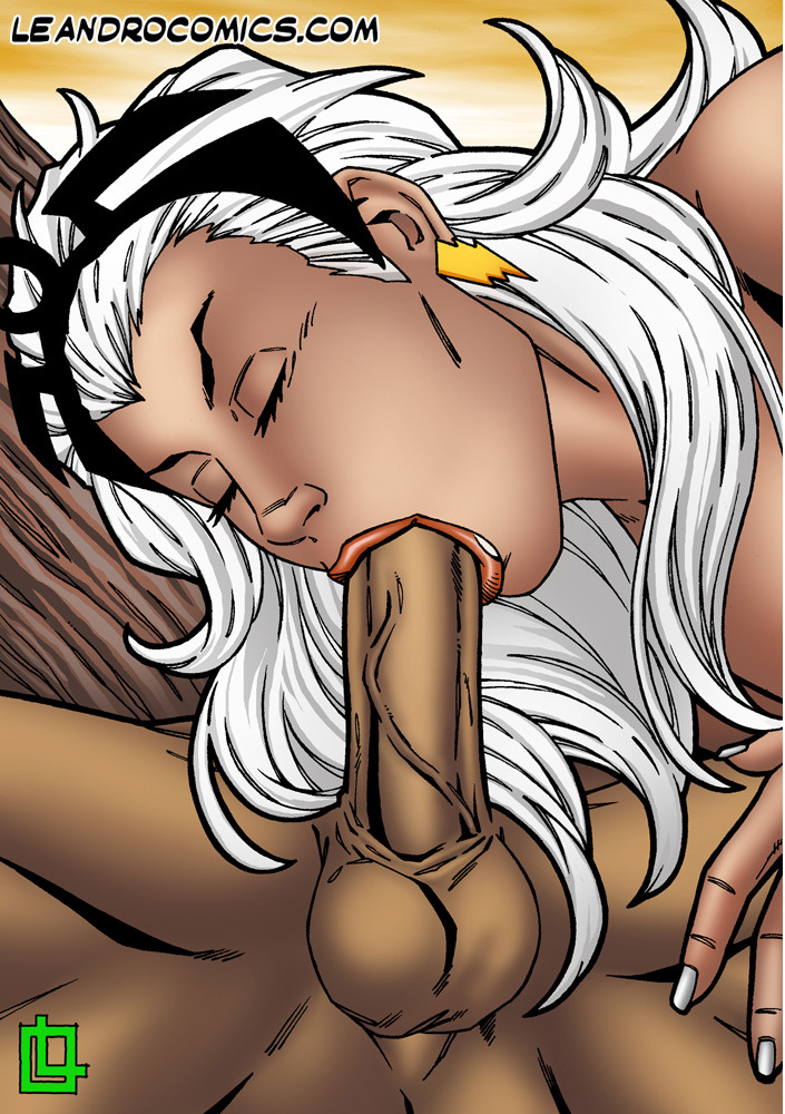 (marvel comics) nightshade Who is pain in naruto