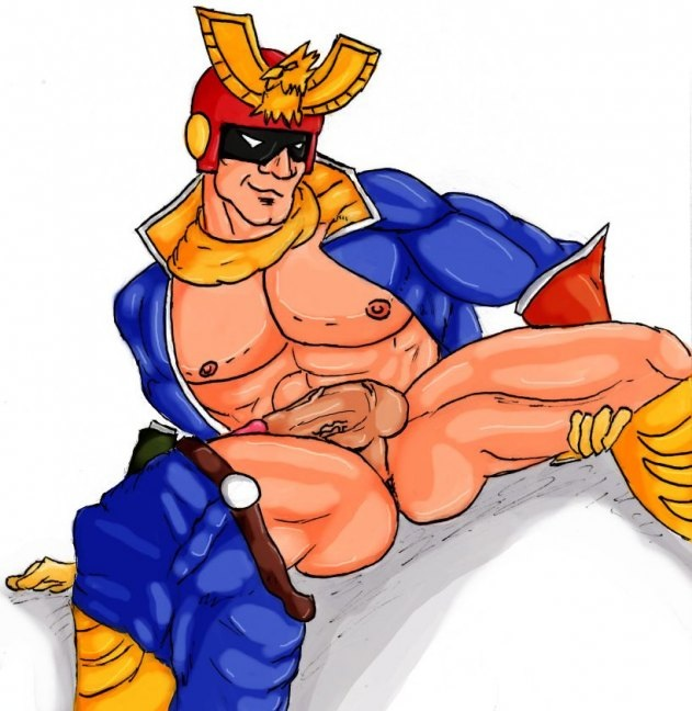 captain show me your falcon boobs You just posted cringe you are going to lose subscriber