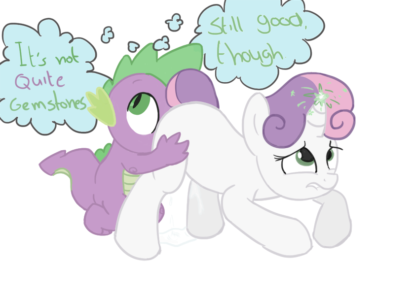 is spike pony tlckle little magic friendship my Five nights at freddy's pictures bonnie