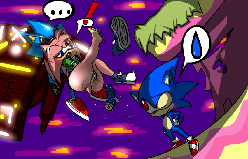 in and amy sonic bed Conker bad fur day rom