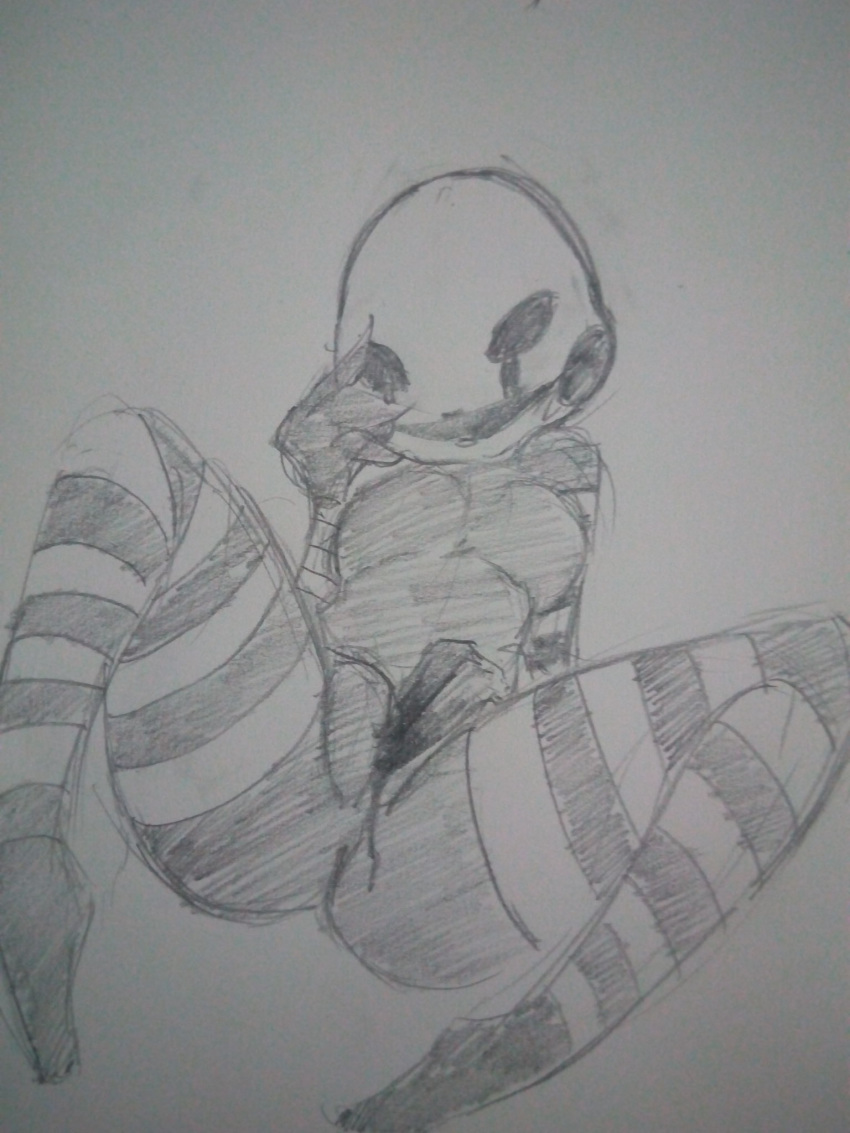freddy's puppet at 5 nights Devil may cry 4 echidna