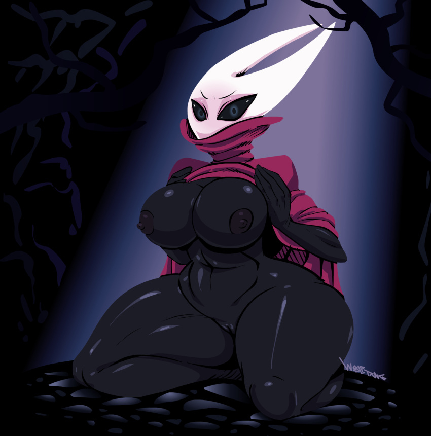 crystal hollow 2 guardian knight Five nights at anime jumpscare gif