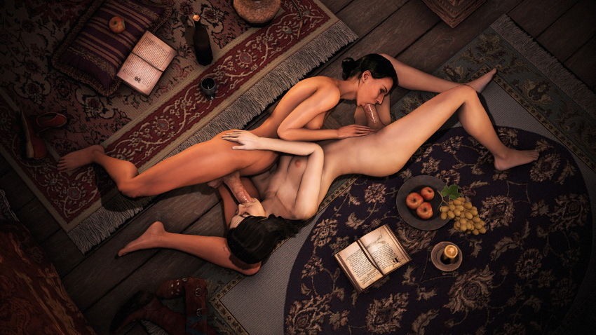 effect williams ashley nude mass Cartoon pin up girl pictures