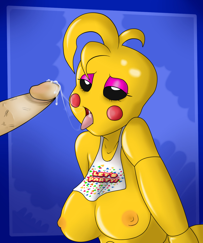 toy old chica bonnie x Index of rick and morty season 2