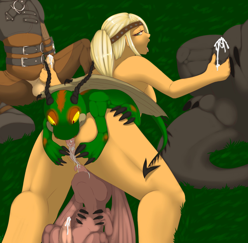 your dragon train how 3 astrid to Star wars female characters nude